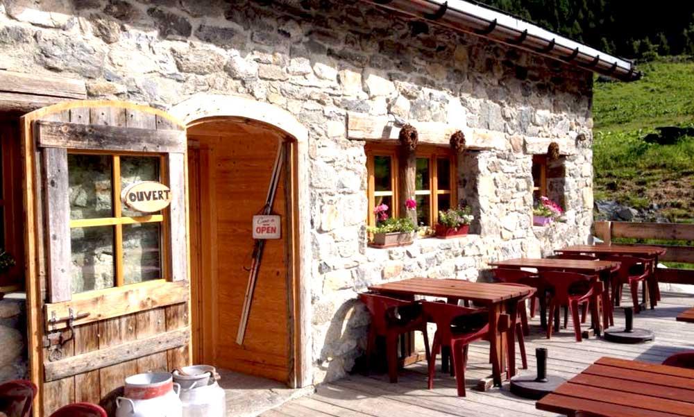 img-5-refuge-du-plan-meribel-mottaret-reserve-naturel-tueda-restaurant
