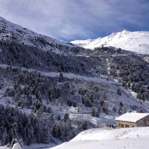 img-10-refuge-du-plan-meribel-mottaret-reserve-naturel-tueda-restaurant