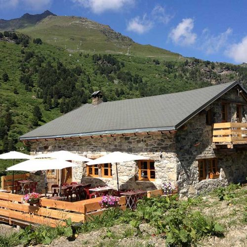 img-12-refuge-du-plan-meribel-mottaret-reserve-naturel-tueda-restaurant
