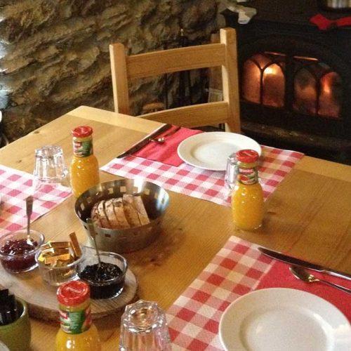 img-13-refuge-du-plan-meribel-mottaret-reserve-naturel-tueda-restaurant